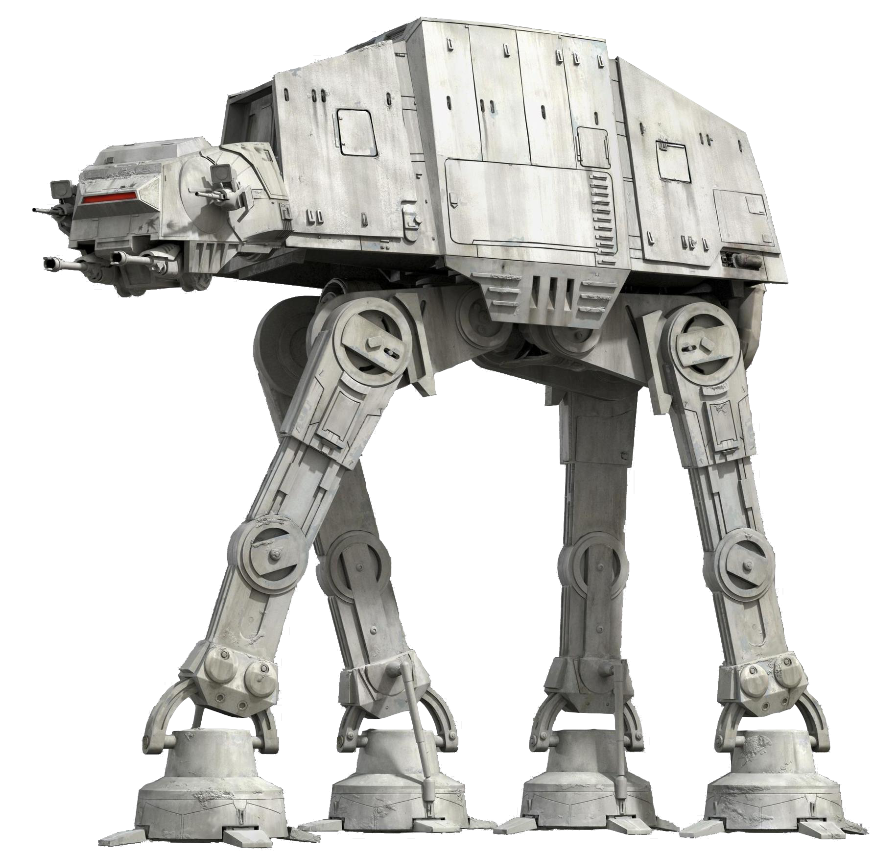 at-at main image